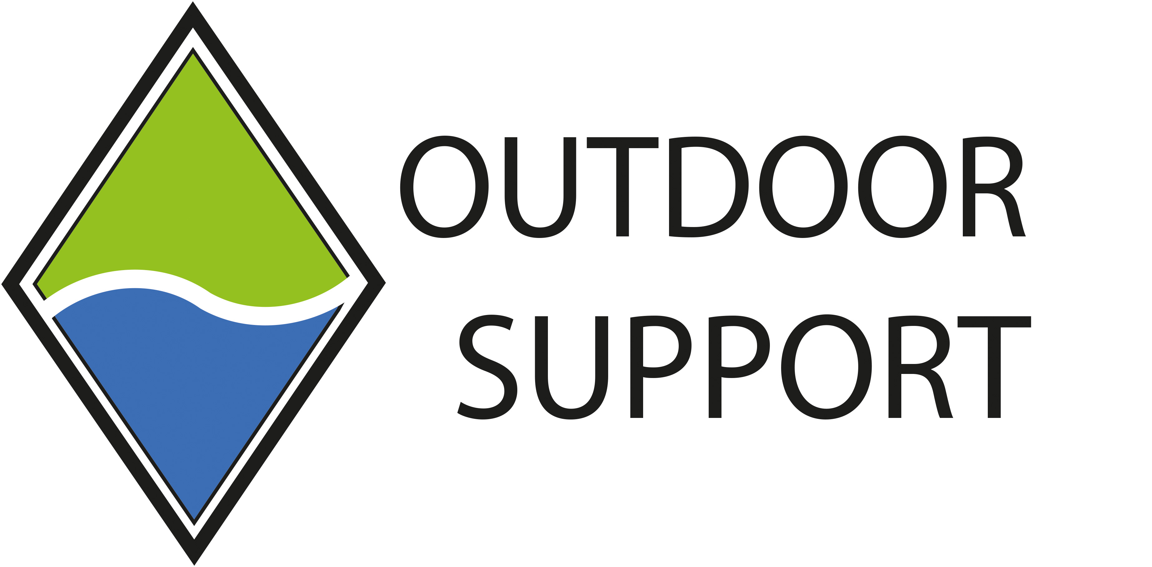 Outdoor support is an activitycompany with sking, hiking, climbing in Norway. Kayaking, snowshoing.